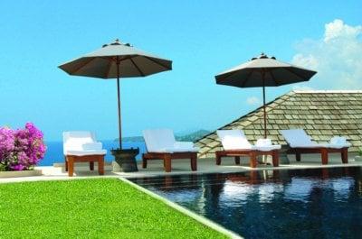 Phuket's luxury villa sales top 3.5 billion baht | The Thaiger