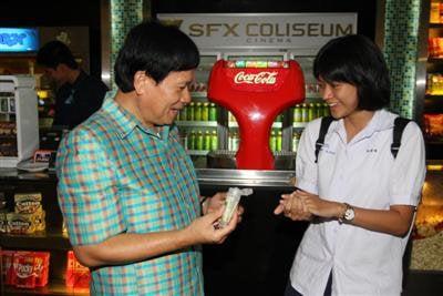 Swine flu under control in Phuket | Thaiger