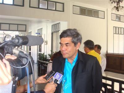 Egat plans third substation for Phuket | The Thaiger
