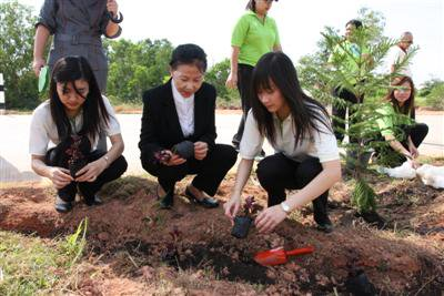 """""""Lovely Road, Lovely Phuket' project launched 