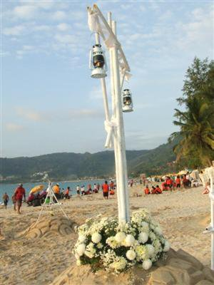 Tsunami Memorial Day in Phuket | The Thaiger