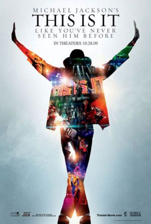 Michael Jackson's This Is It arrives in Phuket | The Thaiger