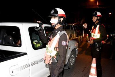 Phuket's 'Seven Days of Danger' announced | The Thaiger