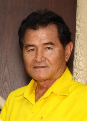 Phuket governor responds to explosive land claim | The Thaiger