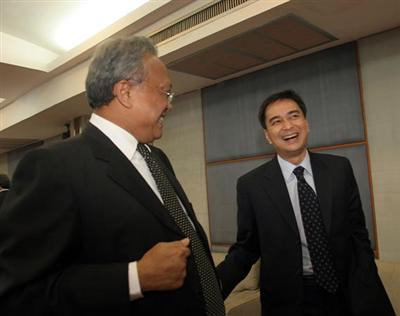 Hilton Phuket Arcadia tipped to host Asean summit   The Thaiger