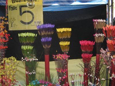 18th Annual Phuket Flower Fair | The Thaiger