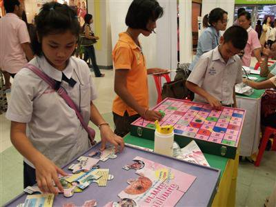 Phuket Number One in HIV/Aids nationwide: MoPH | The Thaiger