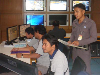 Accident victims now monitoring Phuket roads | The Thaiger