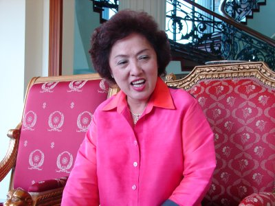 Phuket Senator slams Gov't tourism recovery plan | The Thaiger