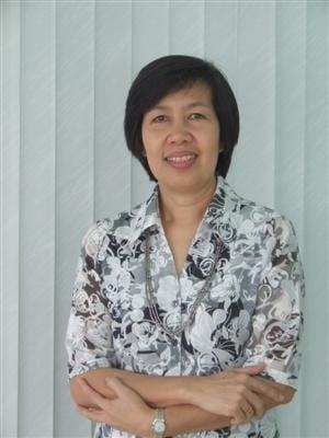 Expectations high for Phuket's high season | The Thaiger