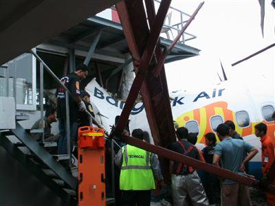 Samui Airport reopened | The Thaiger