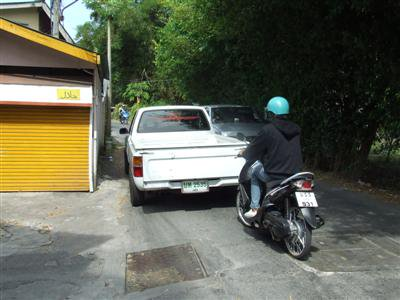 Phuket Gov pushes for 'ring road' | The Thaiger