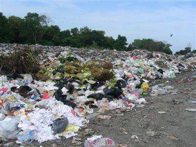 Readers' Poll: Plastic initiative good for Phuket | The Thaiger