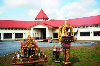 Phuket Gazette moves to Koh Kaew | The Thaiger