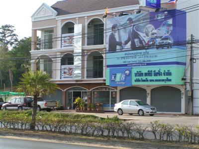 Phuket police make little progress in Stuart murder case | The Thaiger