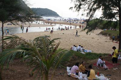Boy, age 10, Phuket's first drowning victim of 2010 | The Thaiger