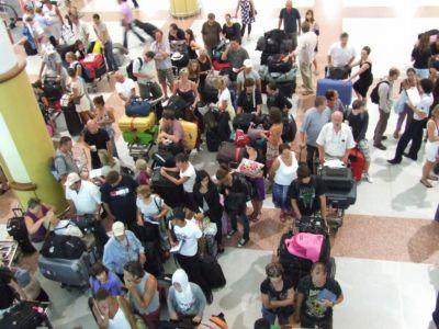 Phuket: Big success in bad times | Thaiger