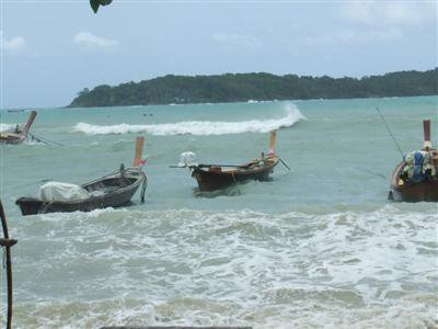 Community group helps pay off Phuket sea gypsy loans | The Thaiger