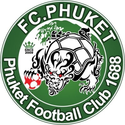 FC Phuket take on Customs United tomorrow | The Thaiger