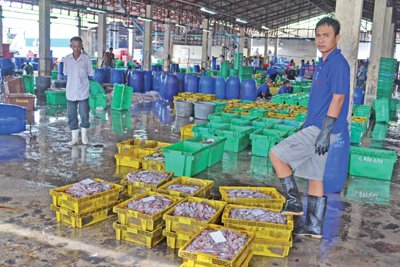 Wage hikes postponed for Phuket and others | The Thaiger