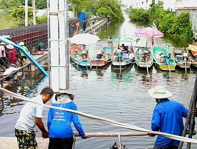 Korean tour operators to partner with Phuket   The Thaiger