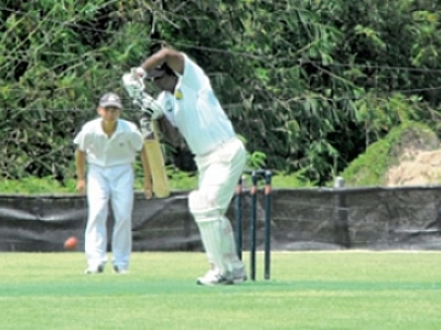 Phuket Sports: Oh Lord, the MCC are coming! | The Thaiger