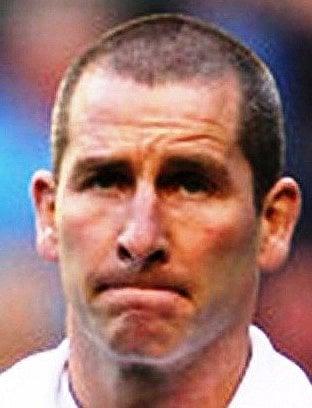 Bob Dwyer calls England rugby coach | The Thaiger