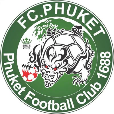 FC Phuket host Saraburi FC today | The Thaiger
