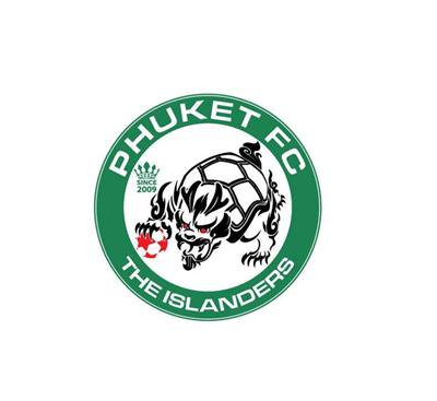 Re-branded Phuket FC lose 2-0 at Navy   The Thaiger