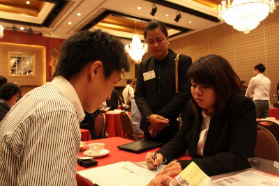 """Phuket tourism roadshow in Japan """"well received' 