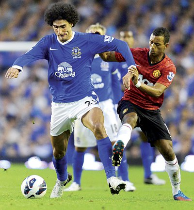 Phuket Sports: Premiership preview | The Thaiger