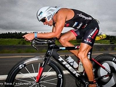 "Phuket Sports: Ironman Lieto ""Fully Booked!"" on double Laguna Phuket Mission | Thaiger"