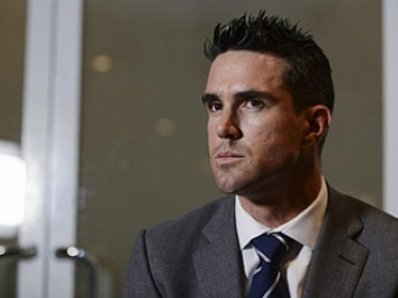 World Sports: Pietersen to come back with a bang: Flintoff | Thaiger