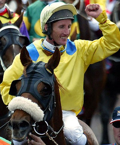 World Sports: Melbourne Cup overshadowed by betting scandal | The Thaiger