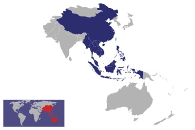 Phuket Business: ASEAN set to ink deals with China | The Thaiger