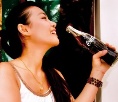 Phuket Business: Coca-Cola pouring B200mn into Thai cola battle; New player enters market | The Thaiger