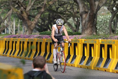 Phuket Sports: Racing for Rich | The Thaiger
