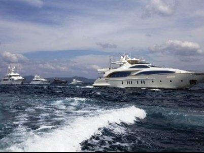 Phuket ready to rendezvous | Thaiger