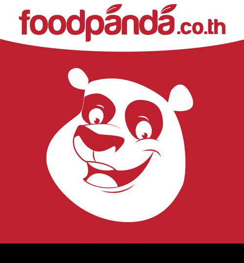 Phuket Business: FoodPanda to change eating habits   The Thaiger