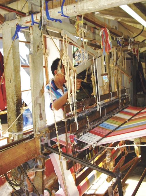 Phuket Business: Coping with labor costs | The Thaiger