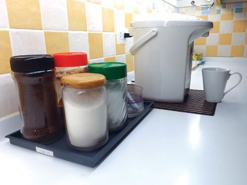Phuket Business: Small appliances see big growth in SE Asia | The Thaiger