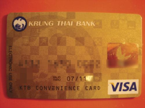 Banking for Phuket Expats carries special charges, risks | The Thaiger