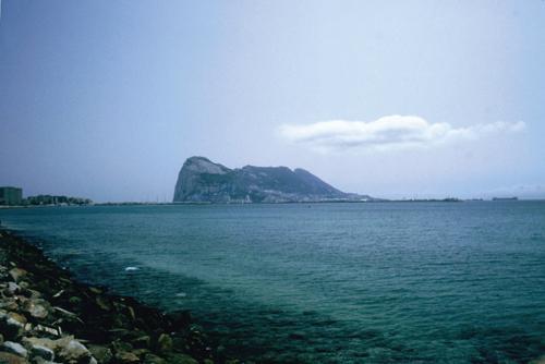 Phuket Finance: UK pension transfers – Gibraltar | The Thaiger