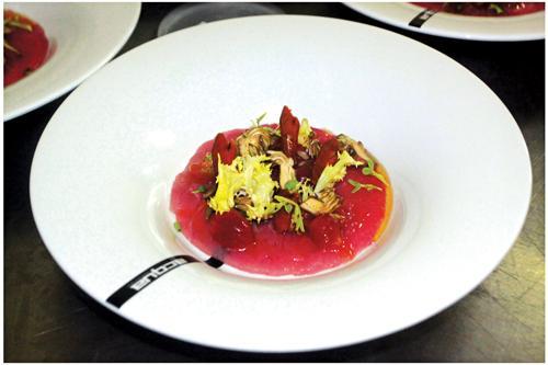 Phuket Italian restaurants make the grade   The Thaiger