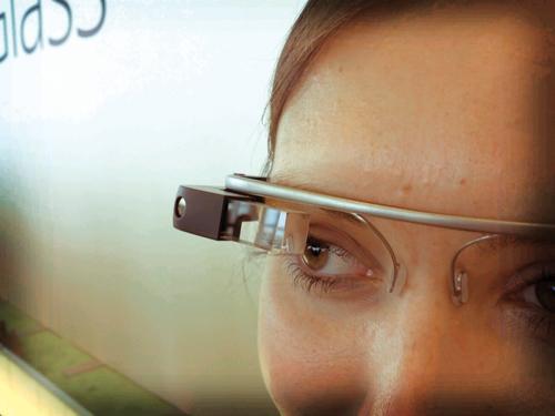 Capturing Phuket through Google Glass   The Thaiger