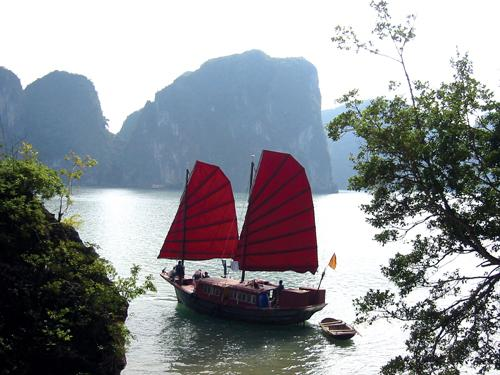 Pirates of the Andaman | The Thaiger
