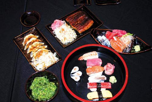 A taste of Tokyo in Phuket Town | The Thaiger