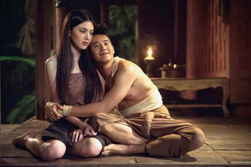 Phuket Cinema: Funny ghost love story breaks Thai box office records | The Thaiger