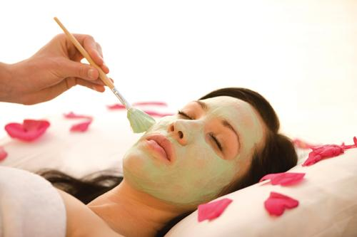 Pampering yourself – Phuket Lifestyle | The Thaiger