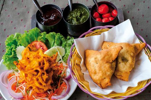 Phuket Food: Hurry for a curry | The Thaiger